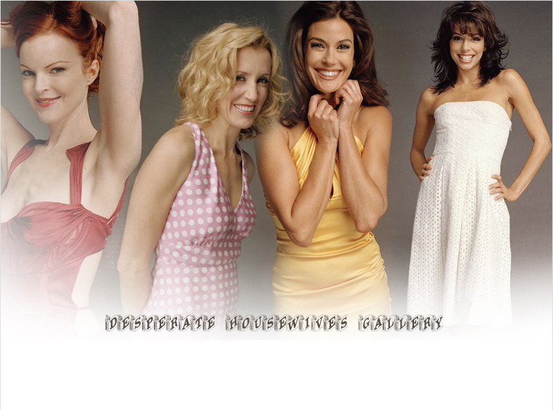 http://desperatehousewives.narod.ru/images/photobanner.jpg
